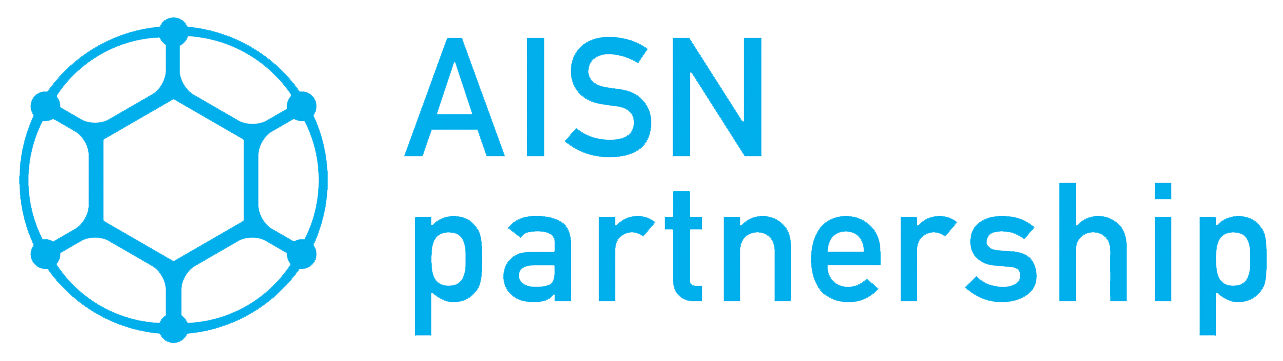 AISNpartnership